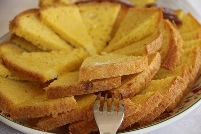alimentare bandiere del gusto cibo coldiretti torta al formaggio glocal