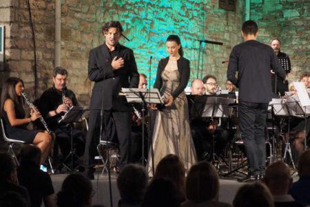 arte chiusura concerto corciano festival cultura musica eventiecultura