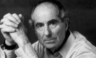 Corciano Festival: venerdì l'omaggio a Philip Roth, il teatro di Harold Pinter e la sfida degli arcieri