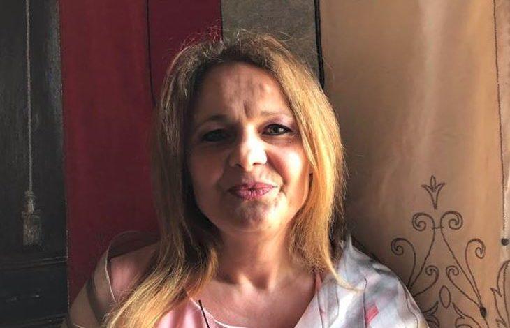 assessore concorso DIMISSIONI Elisabetta Ceccarelli giunta comunale l politica