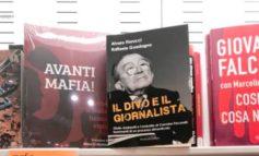 """""""Il divo e il giornalista - Giulio Andreotti e l'omicidio di Carmine Pecorelli"""", il libro ospite lunedì al Corciano Festival"""