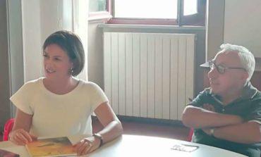 """""""Il Festival prima di essere 'per' è 'della' comunità"""". Comune e Proloco di Corciano ringraziano i proprietari degli spazi messi a disposizione"""