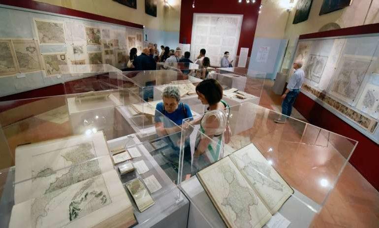 cartografia corciano festival italia di mezzo eventiecultura