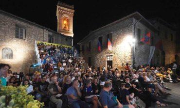 Corciano Festival: stasera l'omaggio a San Francesco del pianista Ramberto Ciammarughi e l'attore Eugenio Allegri