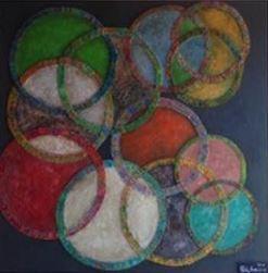 antiquarium arte culture mostra pietro marchioni pittura corciano-centro eventiecultura