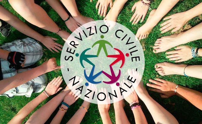 associazioni giovani ragazzi servizio civile volontariato glocal
