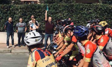 5° Trofeo Pioppi – Strade Bianche di Mantignana: sport e bellezze del territorio binomio vincente