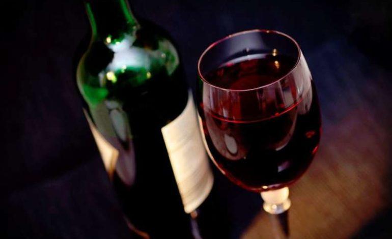 export produzione vendemmia vino glocal