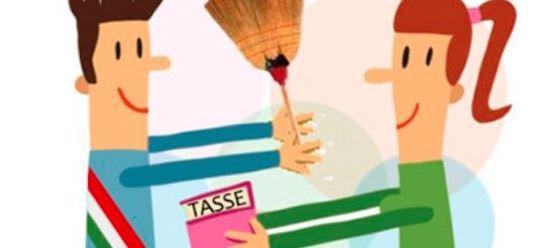 baratto amministrativo consiglio comunale m5s tasse politica