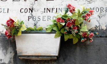 Cimiteri, parte il nuovo piano: primo intervento a Chiugiana