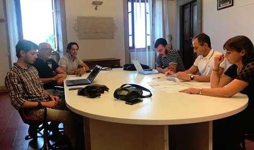 Convocazione commissione, lo sfogo del consigliere Ripepi: poco anticipo per studiare i documenti tecnici