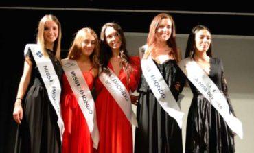 Miss Mondo le vincitrici di Elleran'do pronte alla finale regionale