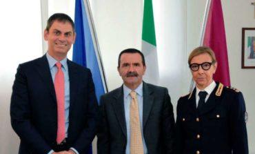Sicurezza informatica: accordo fra Confindustria e Polizia di Stato