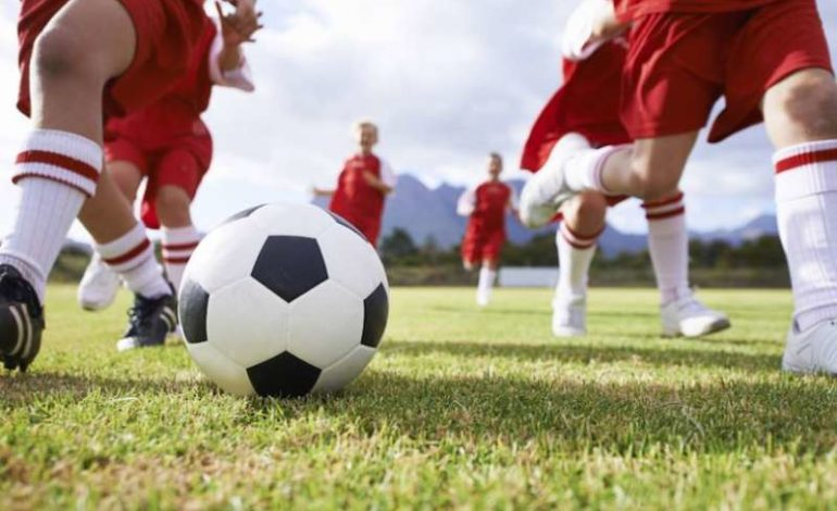 bambini calcio mantignana sport mantignana sport