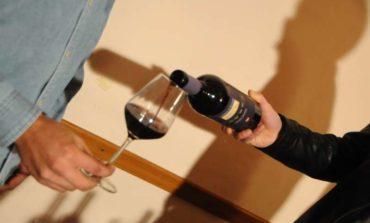 Domenica ultima giornata per Corciano Castello di vino: divertimento per tutti