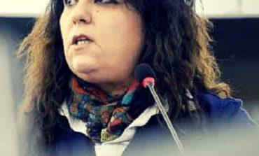La deputata Europea del M5s Laura Agea sarà a Corciano per incontrare i cittadini e le aziende