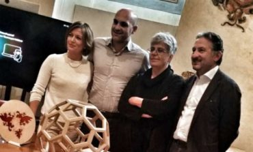 AmareMatica fa tappa a Corciano per un viaggio negli oggetti matematici