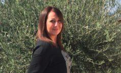 Sequestro Borgogiglione, la consigliera Ciurnella (FdI) chiede un consiglio comunale straordinario