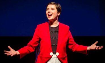 Il Teatro Cucinelli festeggia la decima stagione di prosa e danza: c'è anche Isabella Rossellini
