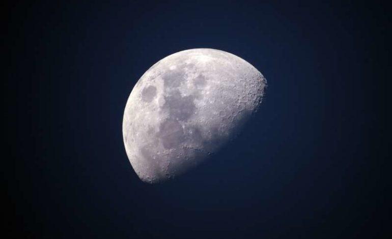 Oggi è la Notte della Luna ecco come ammirarla