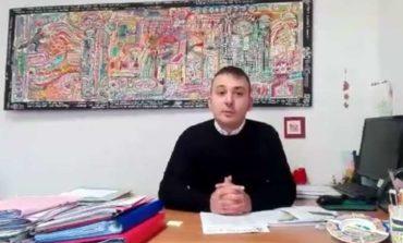 """""""L'Amministrazione comunale incontra i cittadini"""": il Vicesindaco posta un video in cui parla di partecipazione"""
