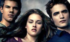 10 anni di Twilight: il fenomeno cinematografico torna nelle sale The Space Cinema