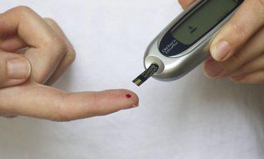 Diabete: un sensore sottocutaneo per controllare il livello di glicemia