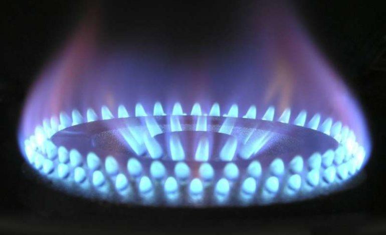 enel gas energia gas lavori cronaca