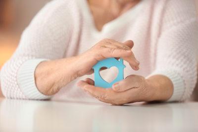 HumanaCura riabilitazione salute sanità white economy glocal
