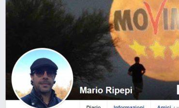 Trasparenza ed efficienza digitale nel Comune di Corciano: mozione del Movimento 5 Stelle