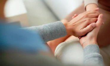 """Fondo di Solidarietà del Comune, la nuova presidente: """"Obiettivo aumentare la partecipazione"""""""