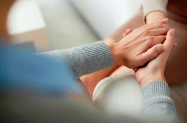 aiuto associazioni difficoltà Fondo di Solidarietà cronaca