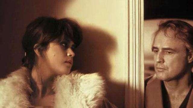 bernardo bertolucci cinema the space ultimo tango a parigi eventiecultura