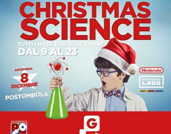 bambini gherlinda laboratori post scienza eventiecultura