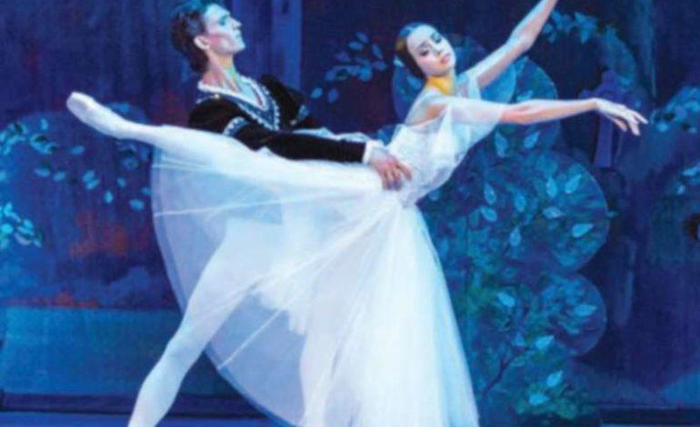 balletto cucinelli danza galà teatro eventiecultura solomeo