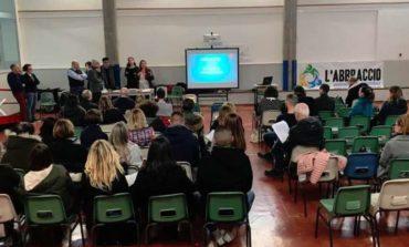 Bullismo e cyberbullismo, terminata la prima fase del progetto di prevenzione nelle scuole