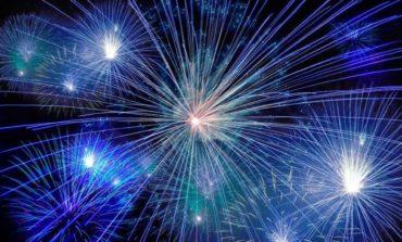 Capodanno, rischio botti e alcol: le raccomandazioni di medici, poliziotti e vigili del fuoco