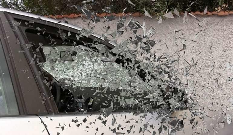 Incidenti stradali, telefonino sotto accusa. In Umbria aumentano quelli mortali