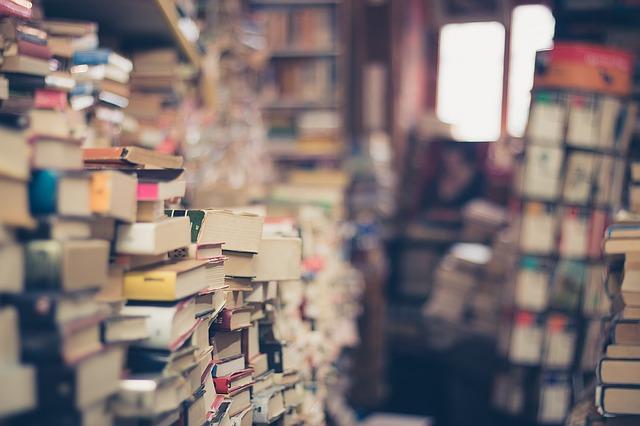 """Progetto """"Città che legge"""", in Umbria sei comuni (tra cui Corciano) promuovono la lettura"""