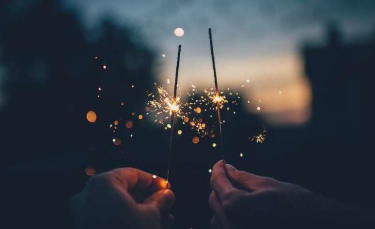 botti capodanno fireworks fuochidartificio prefettura glocal