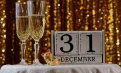Ecco dove festeggiare la notte di Capodanno in Umbria