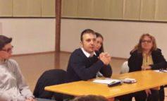 Terminato il 'Partecipazione Tour', vicesindaco Pierotti: coinvolgere i cittadini nelle scelte di governo