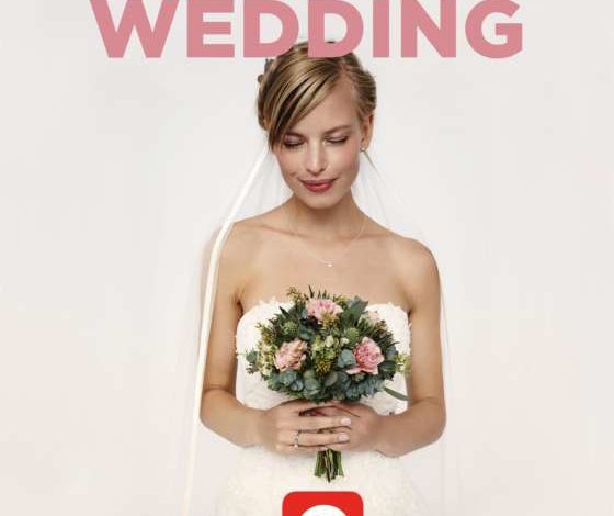 Torna Wedding Gherlinda, l'evento dedicato al matrimonio