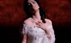 La Traviata: in diretta il 30 gennaio dalla Royal Opera House al The Space Cinema di Corciano