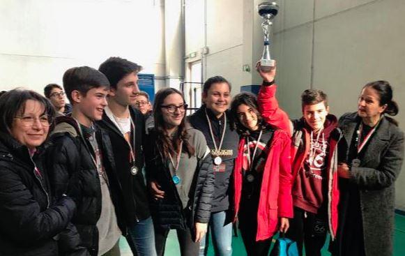 liceo galilei matematica perugia studenti eventiecultura