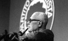 Via Sandro Pertini: soddisfazione dai Socialisti di Corciano