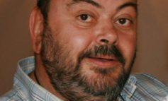 Lutto a Corciano è morto Alessio Bitossi fondatore OVUS
