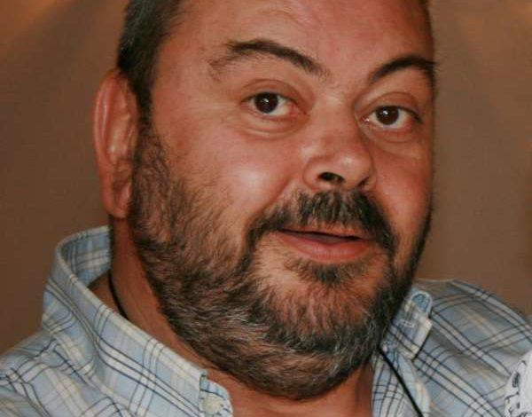 Alessio Bitossi cordoglio scomparsa cronaca