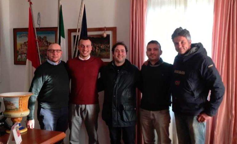 Corciano Bimbi si avvicina: tra le novità la collaborazione con la Città della Domenica