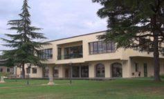 Licenziata per furto dalla Brunello Cucinelli spa: per il giudice mancano le prove e la fa reintegrare
